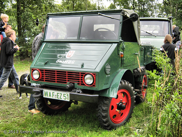 unimog osnabr ck 6188 2013 09 01 unimog historische ba flickr photo sharing. Black Bedroom Furniture Sets. Home Design Ideas