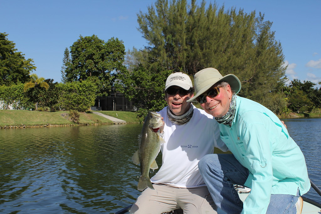 Fish busters 39 nov 2013 license free fishing days for Florida one day fishing license