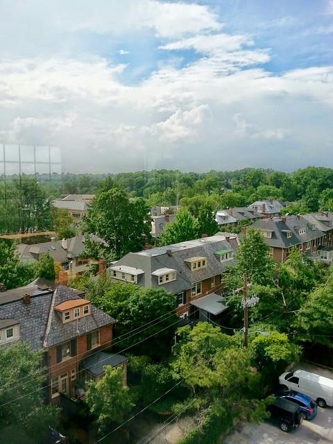 Campus Gardens Apartments Hyattsville Md Reviews