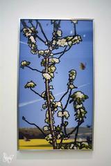 Julian Opie - Alan Cristea Gallery