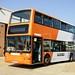 FirstNorwich 33162 - LR02LXX