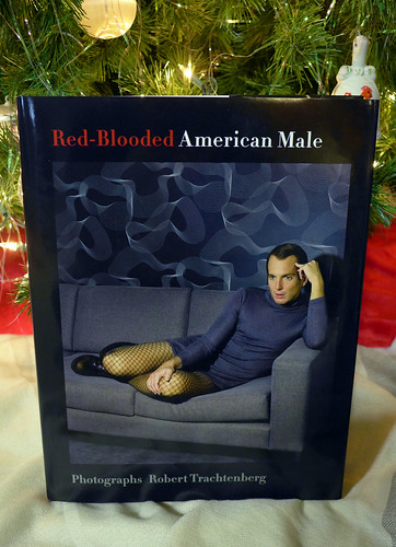2016-11-29 - Red-Blooded American Male - 0002 [flickr]