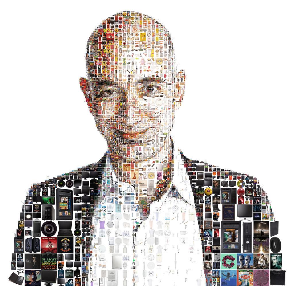 Jeff Bezos Quotes On Whole Foods