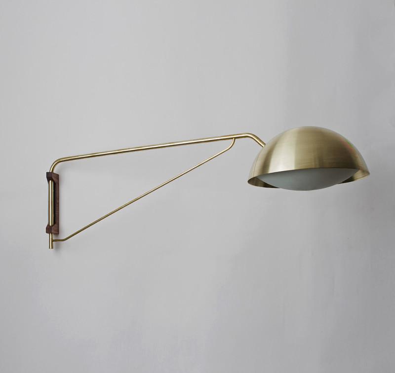 allied maker blogged here jennifer hagler flickr. Black Bedroom Furniture Sets. Home Design Ideas