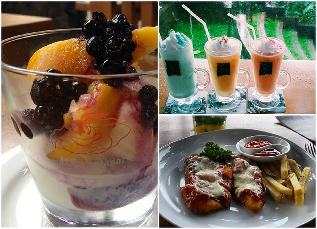 13 kopi-selasar-food-1 via Melna Monica Apriana, raya, rflarasRamadyani Febi Larasati