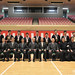 63rd All Japan Police KENDO Tournament_058