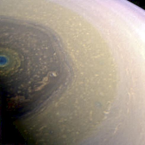 Saturno 3 dicembre 2016