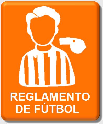Reglamento de fútbol