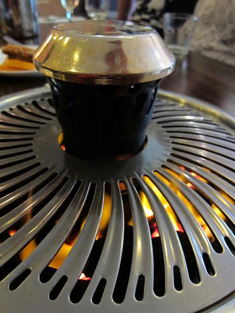 cora bbq flickr photo sharing. Black Bedroom Furniture Sets. Home Design Ideas