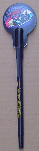 batman_pen5