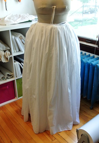 petticoats 001