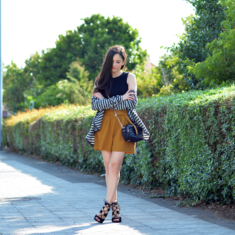 zara_ootd_outfit_mustard_tfnc_oasap_como_combinar_01
