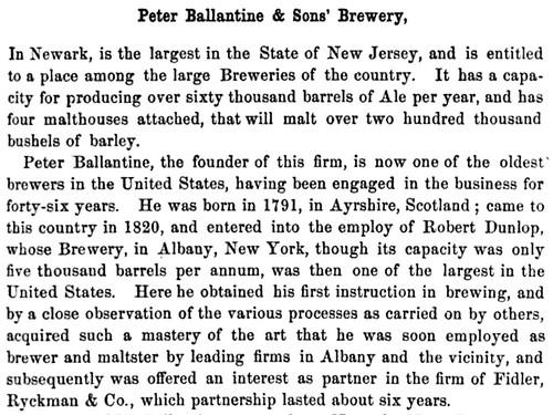 ballantine-brewery-bio-1