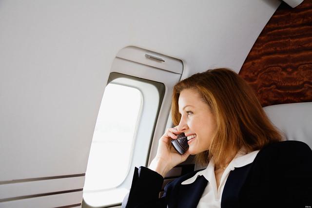 Tipps für Ihr perfektes Business-Outfit
