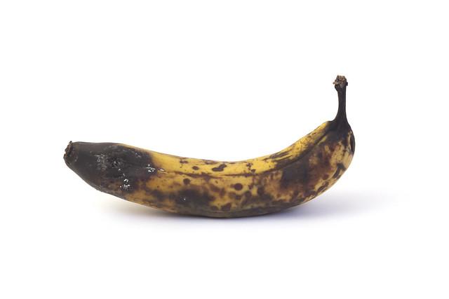 old banana flickr photo sharing Camera Shutter Clip Art Camera Shutter Clip Art