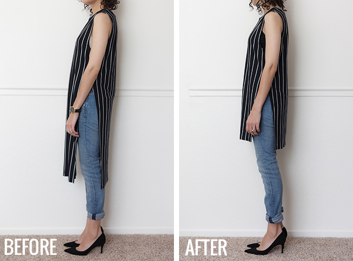 pinstripe-tunic-alterations-side