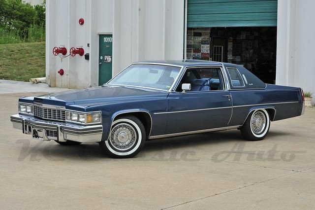 1977 cadillac coupe deville i love this color smokuspollutus. Cars Review. Best American Auto & Cars Review