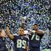20140119_NFC_Championships_Seahawks_49ers_21