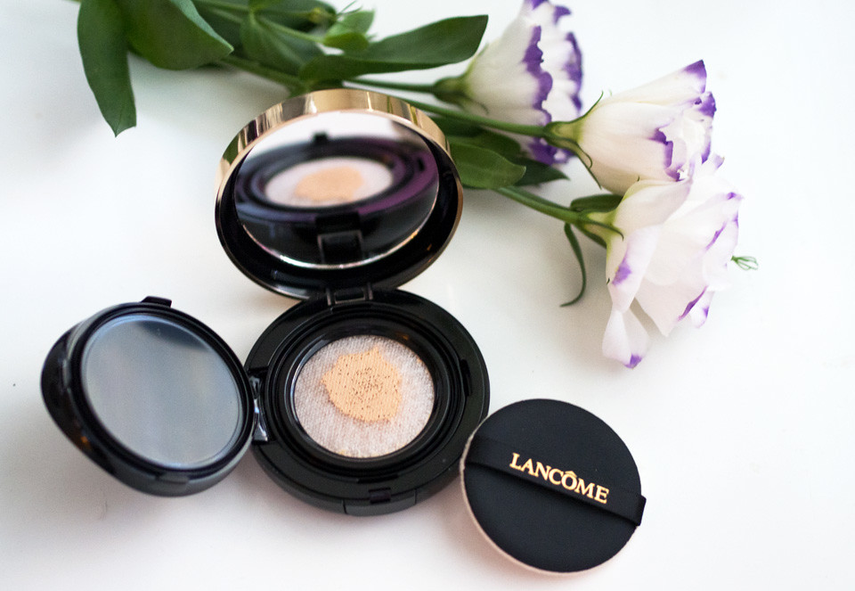 lancome_teint_idole_ultra_cushion_010_pure_porcelaine