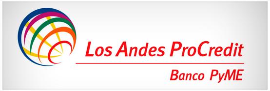 BANCO LOS ANDES