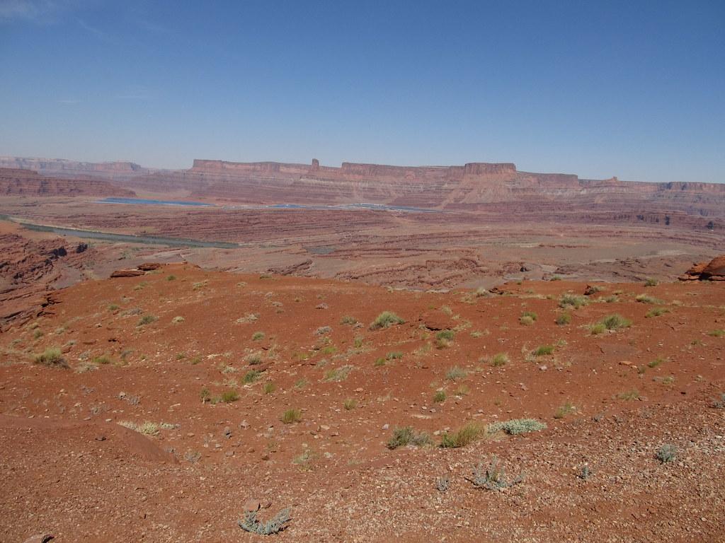 canyonlands, utah, moab, hipmunk hotels