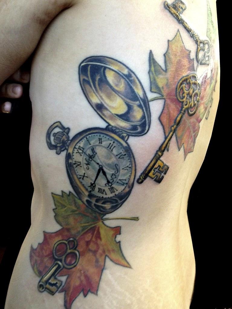 Tattoo austin hub tattoo hubtattoo tattoo artist michael n for Tattoo artists austin tx