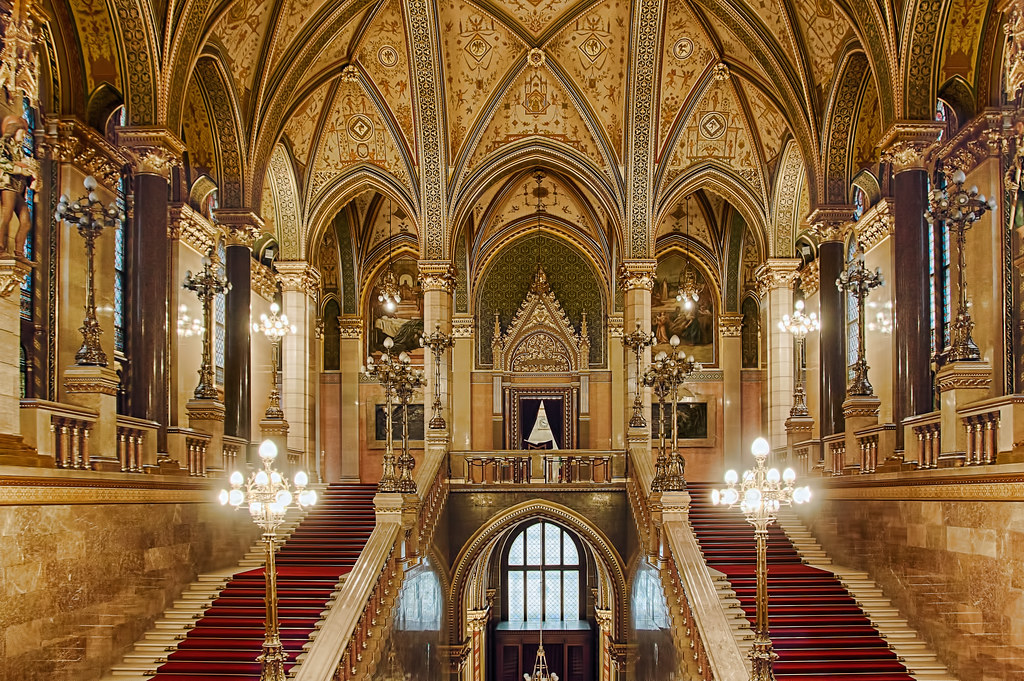 100253297 further 9556891233 furthermore Pecs additionally My Favorite Sights Of Budapest furthermore Hungarian Parlament Building. on the hungarian parliament building