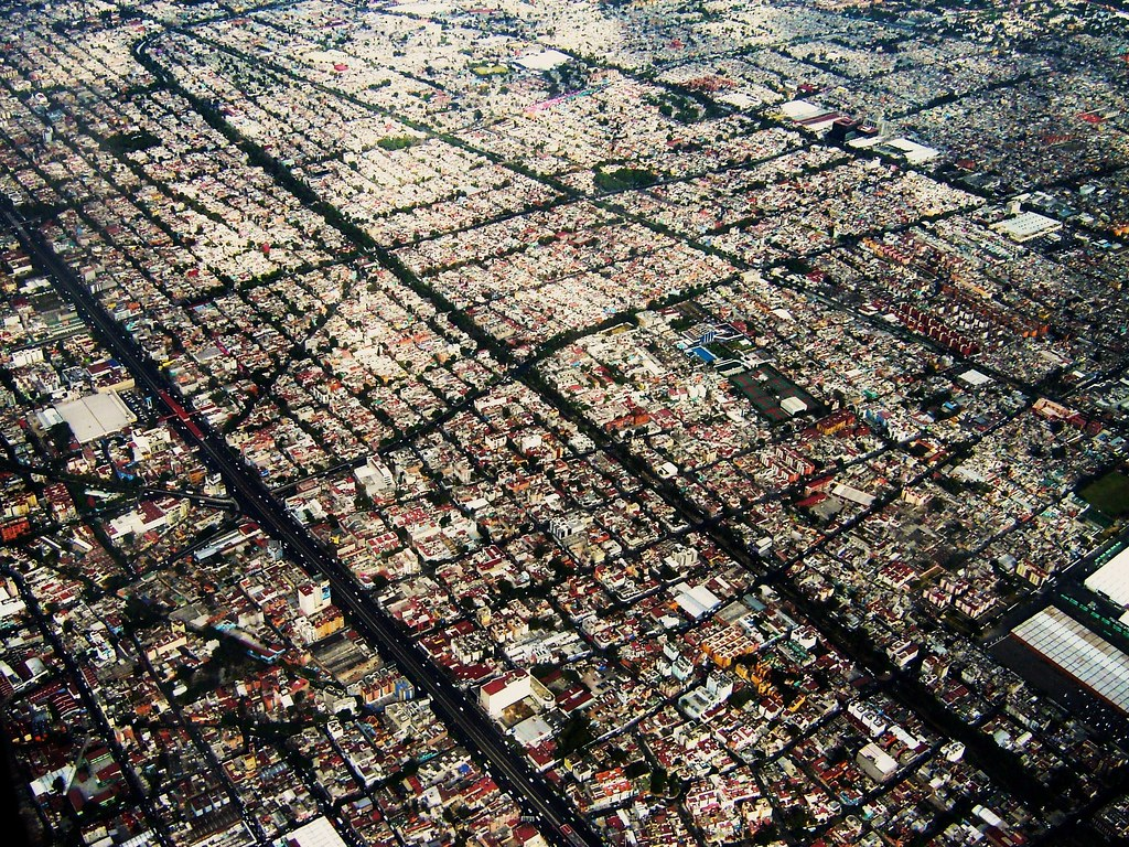 population in mexico city Mexico historical demographical data of the whole country: population: year : population: year : population: year : population: year : population: year : 5765,0: 1803.