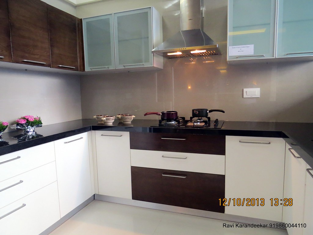 Kitchen Hobs And Chimneys ~ Modular kitchen with chimney hob did you visit the b