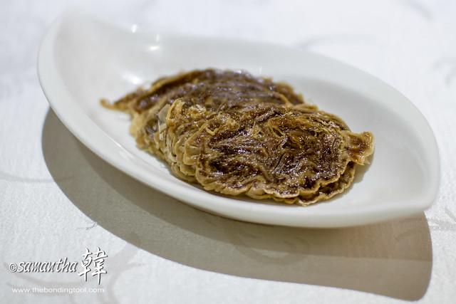 Hua Ting Restaurant-9305-2