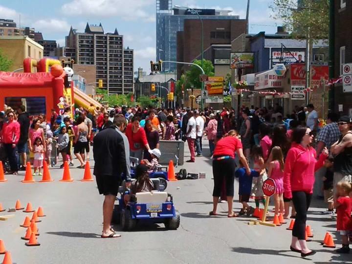 Ellice Street Fest 2014 159_n