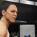 EA SPORTS UFC - Alexis Davis