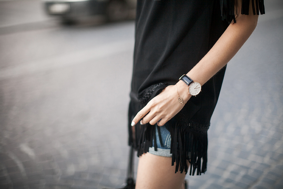 fashion-blog-daniel-wellington-black-watch-outfit