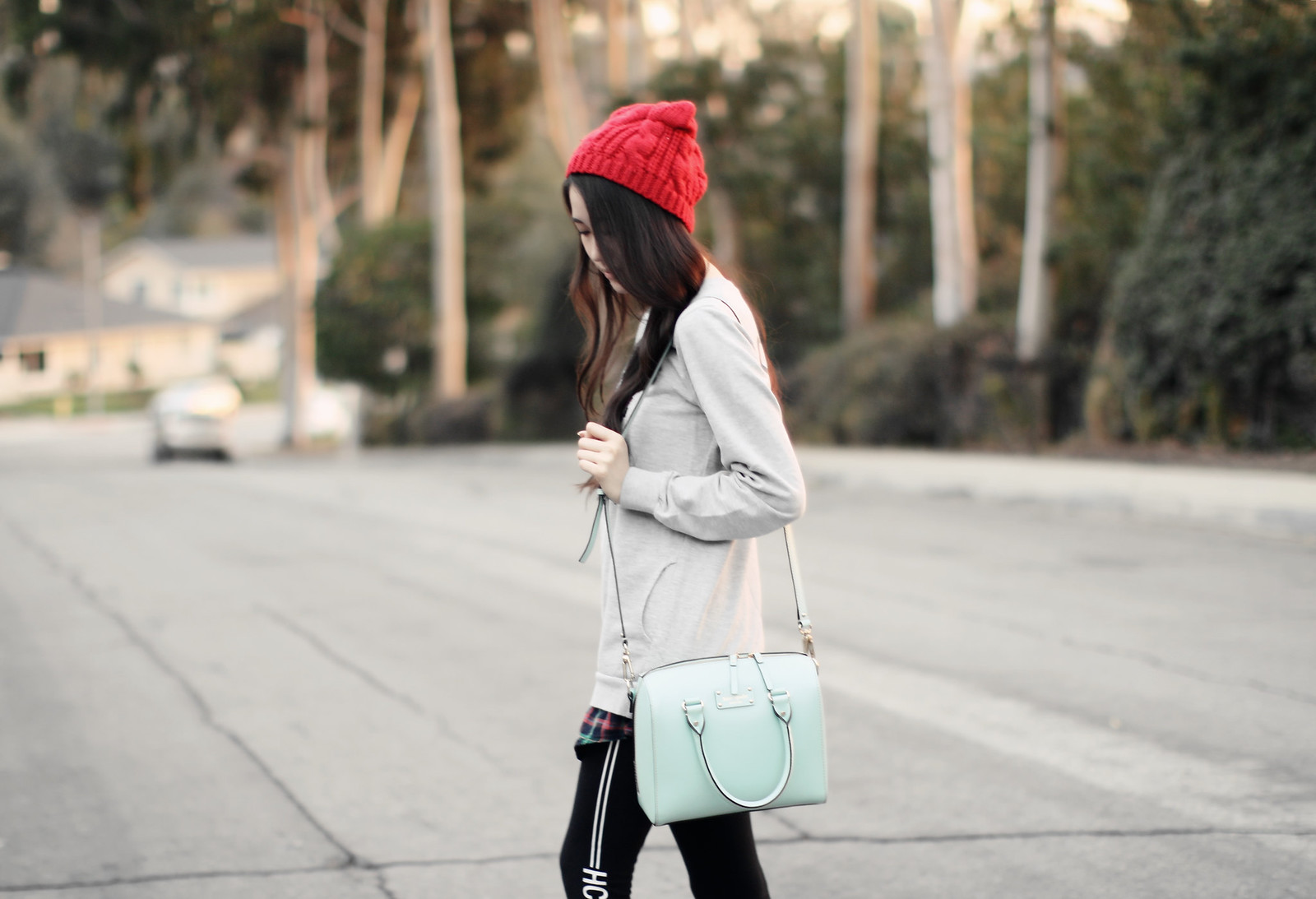 1271-ootd-sweaterdress-koreanfashion-asianfashion-korean-fall-yesstyle-sweaterweather-clothestoyouuu-blogger-elizabeeetht