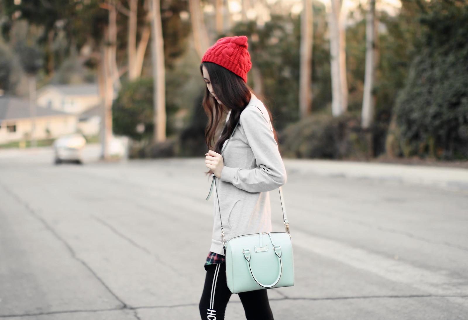 1271-ootd-sweaterdress-koreanfashion-asianfashion-korean-fall-yesstyle-sweaterweather-clothestoyouuu-blogger-elizabeeetht