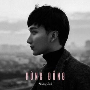 Hoàng Rob – Hừng Đông – 2016 – iTunes AAC M4A – Album