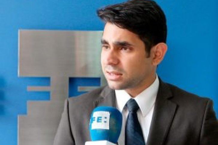 MUD le regaló una victoria perfecta al PSUV con el diálogo