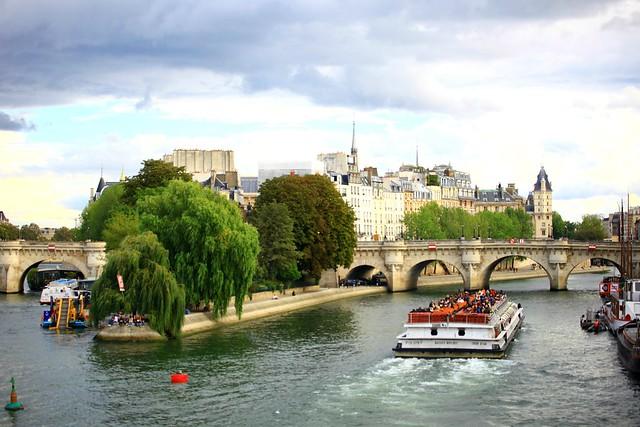 Paris Travel Tanvii.com 12