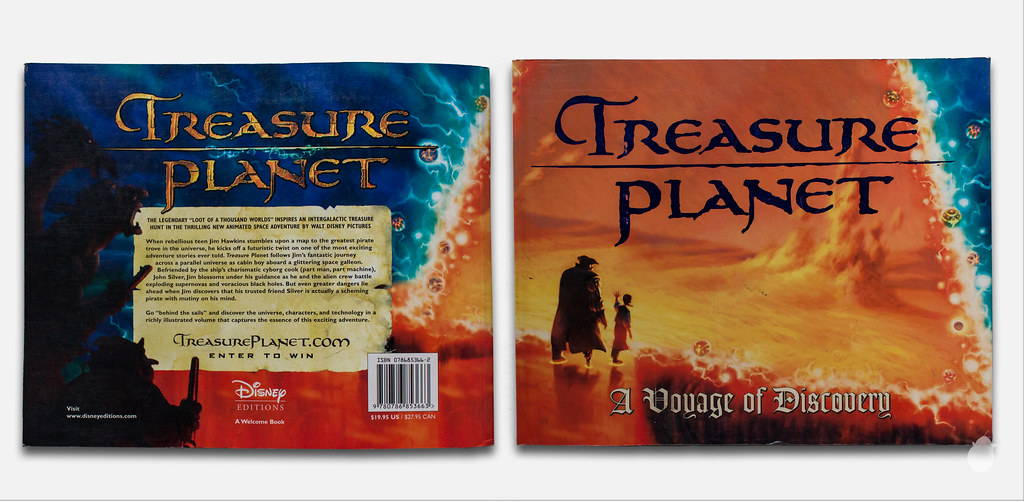 Reference In Treasure Island Crossword Clue