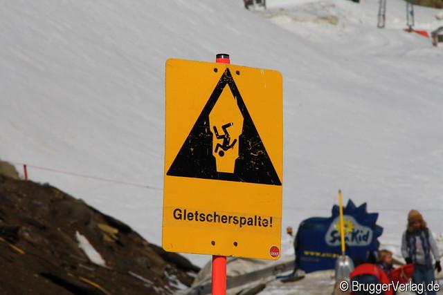 071 3GletscherTour kitzsteinhorn gletscherspalte IMG_5025