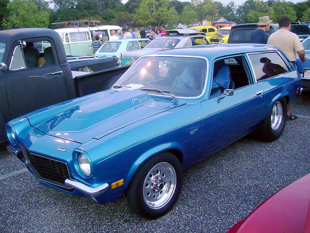 Chevy Vega Station Wagon Recent Photos The Commons Galleries World Map App Garden Camera Finder ...