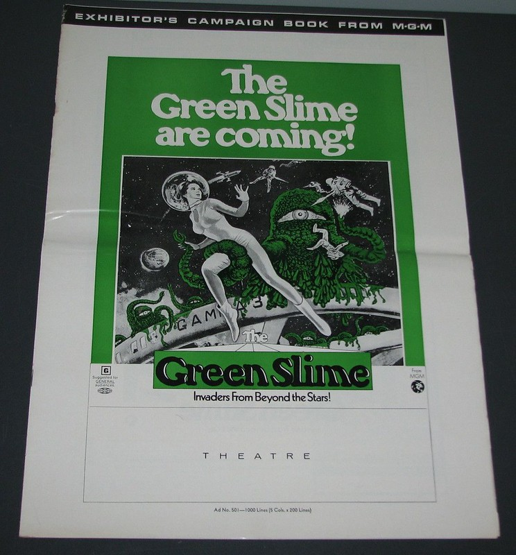 greenslime_pb1
