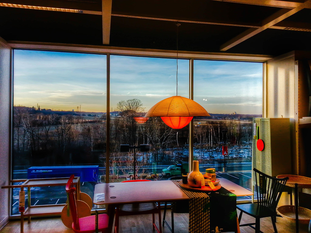 ikea college park maryland sunset dan lawrence 62 flickr