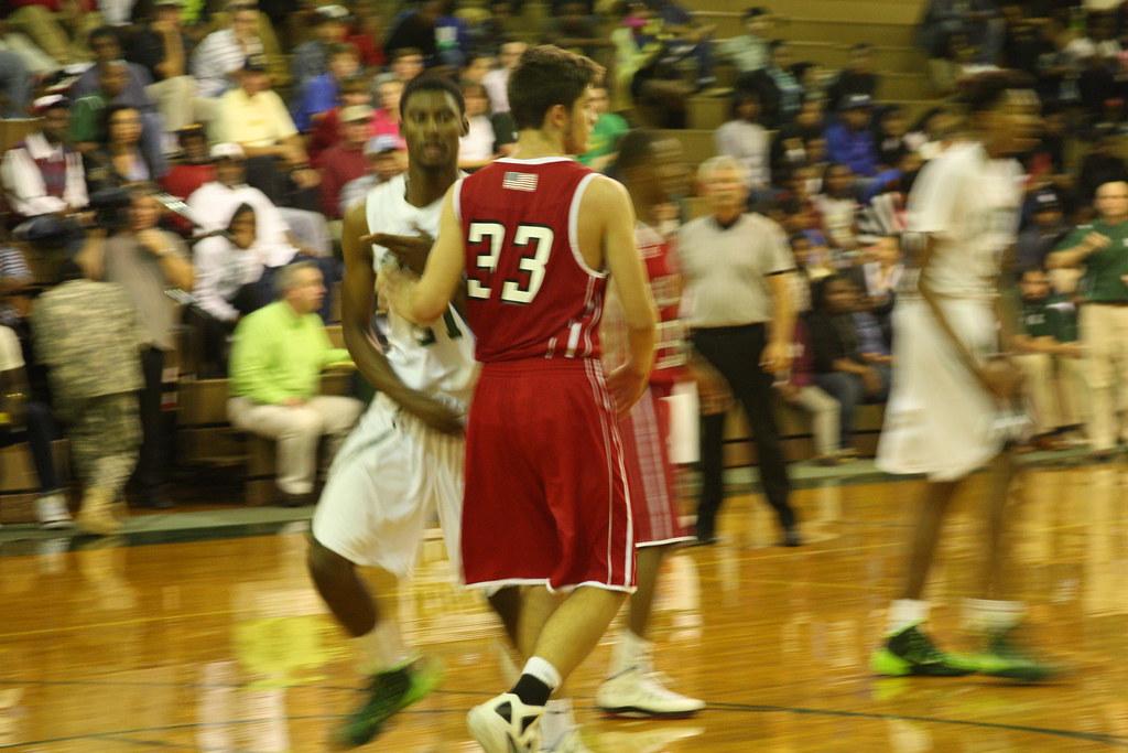 ckhs basketball