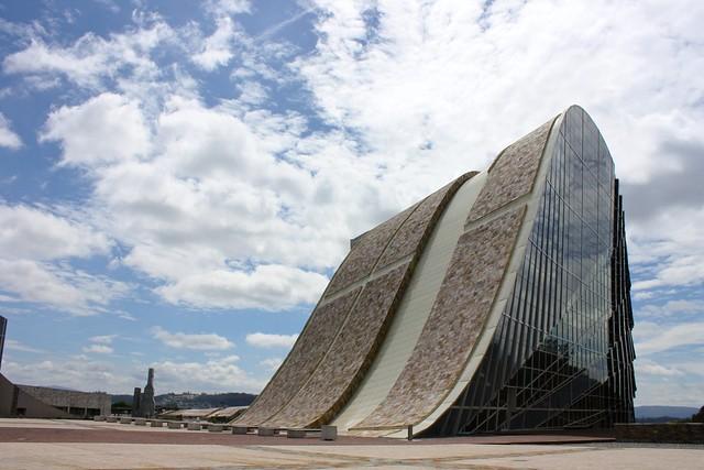Museums in Santiago de Compostela
