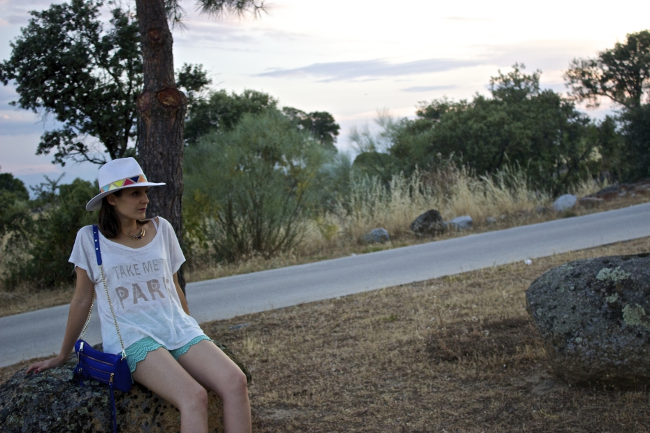 lara-vazquez-mad-lula-style-fashion-blog--style-streetstyle-moda-vogue-glamour-ootd-spring