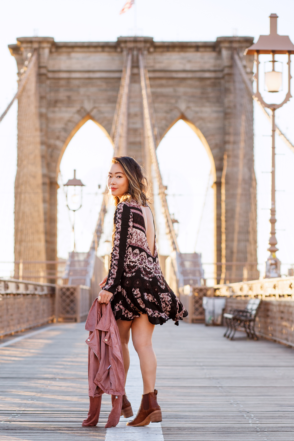 03brooklynbridge-nyc-newyork-sunrise-travel-style-fashion