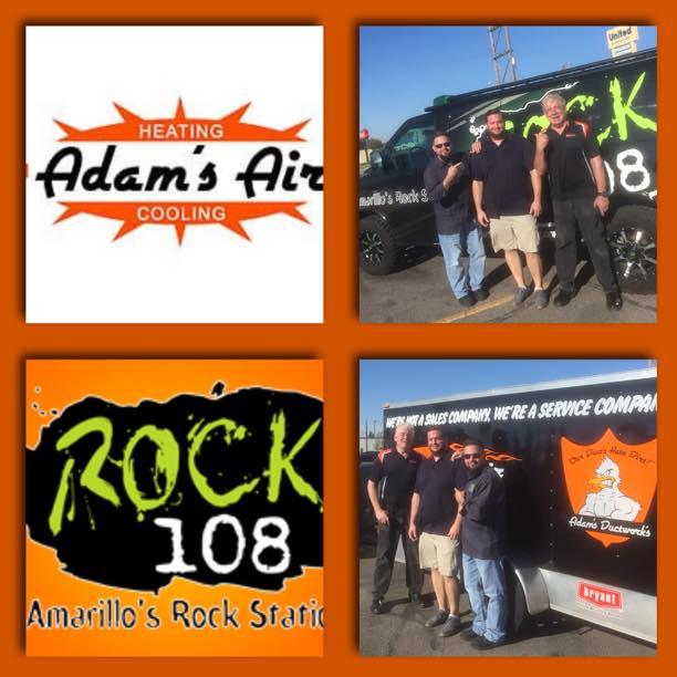 adams & rock 108
