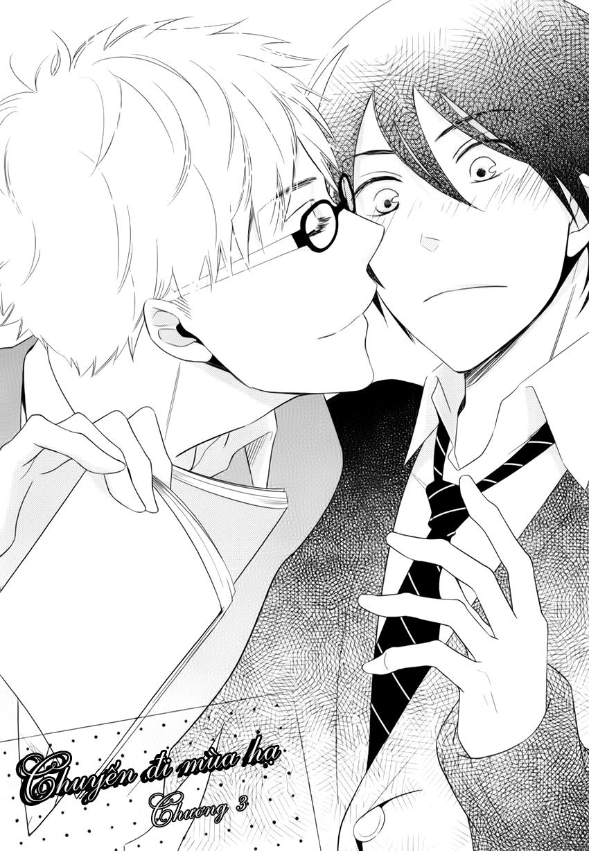 natsumichi083