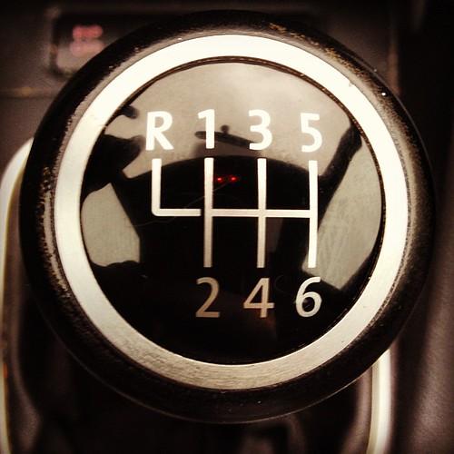 Stick Shift Car For Sale In Nj